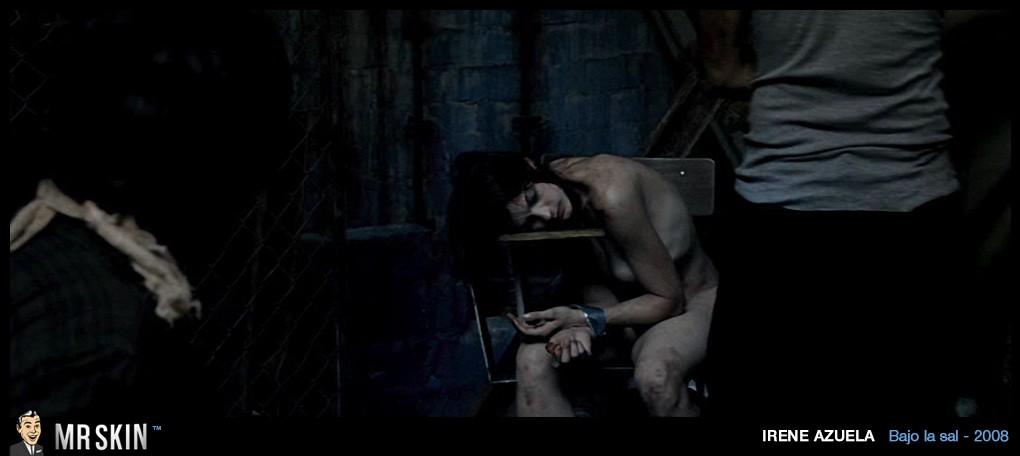 Fotos De Irene Azuela Desnuda Fotos De Famosastk