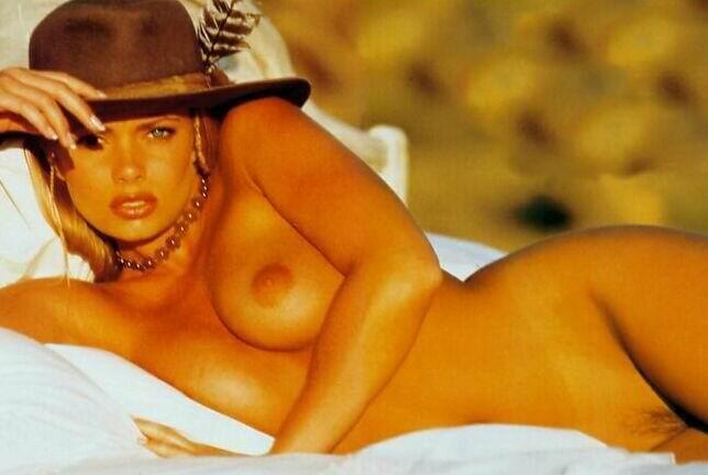 imagenes de teagan presley desnuda Videos Pendejas