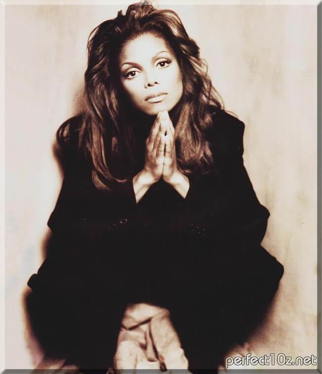Janet Jackson Portugal - Home Facebook