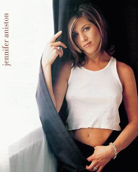Jennifer anniston otra famosa desnuda gratis photos 48