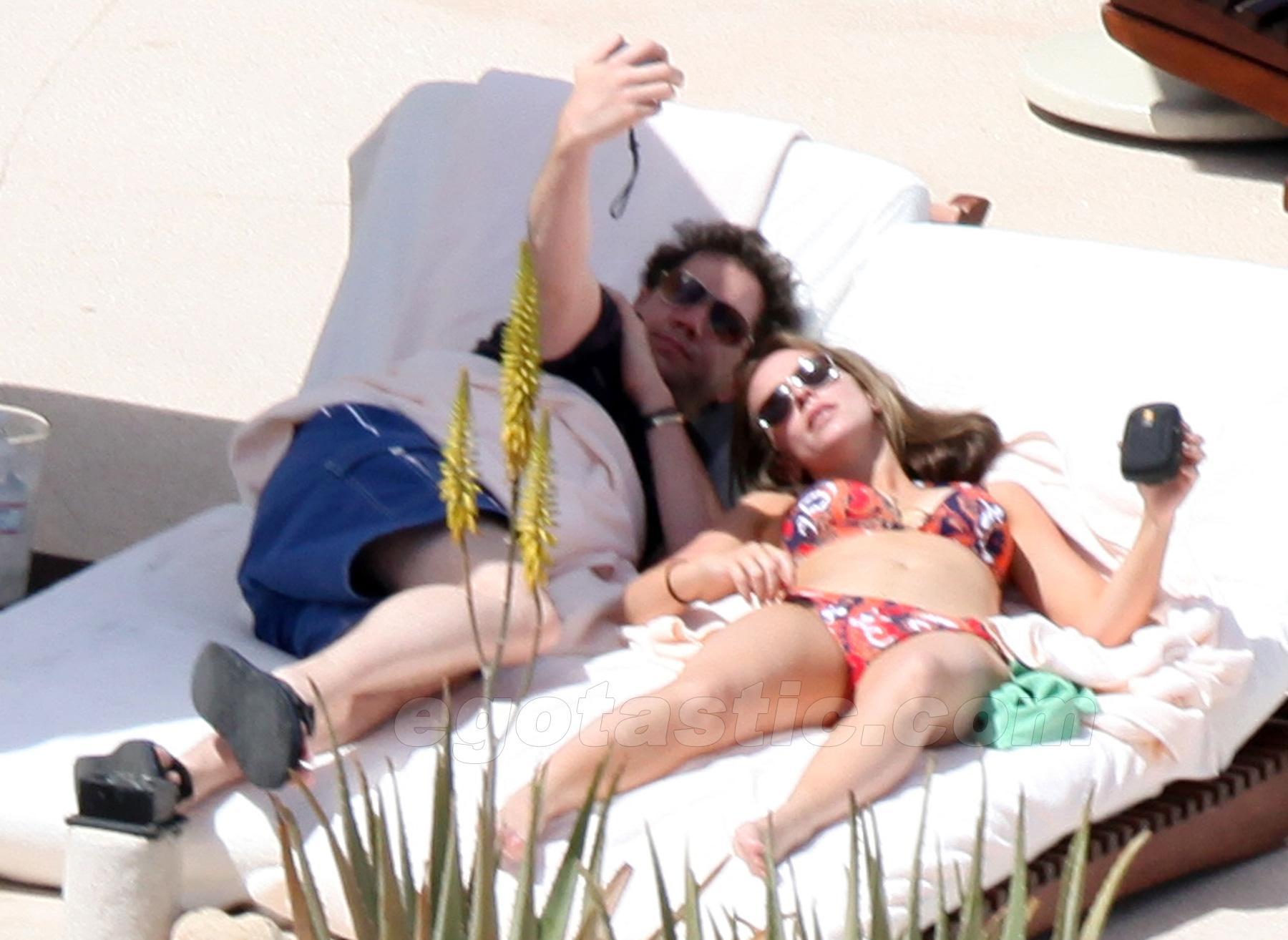 Jennifer Love Hewitt desnuda - Fotos y Vdeos