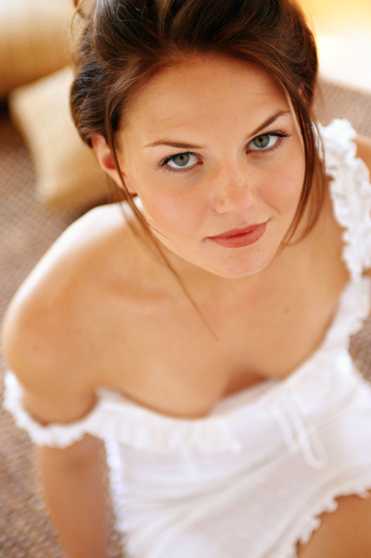 Fotos De Jennifer Morrison Desnuda Fotos De Famosastk