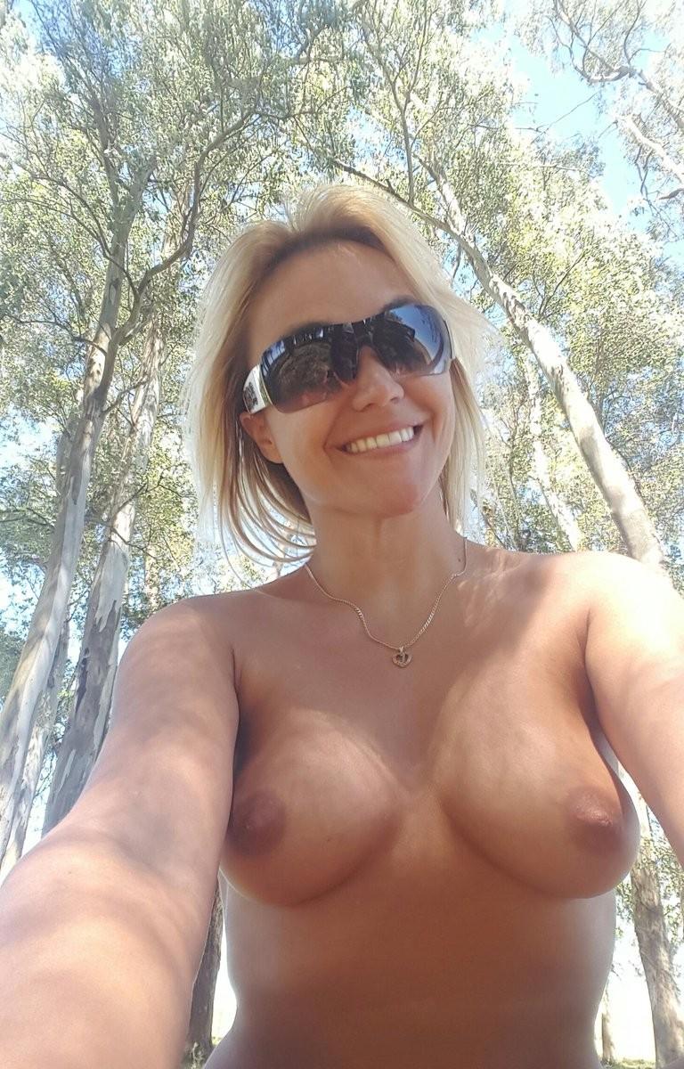 La venezolana Jenny Quijano Desnuda Fotos Porno