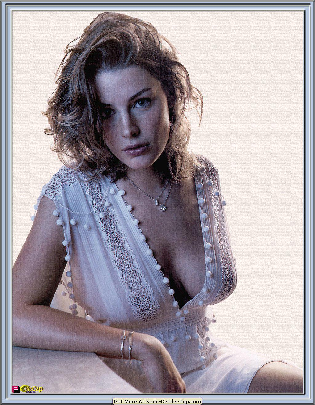 Fotos De Jessica Paré Desnuda Fotos De Famosastk