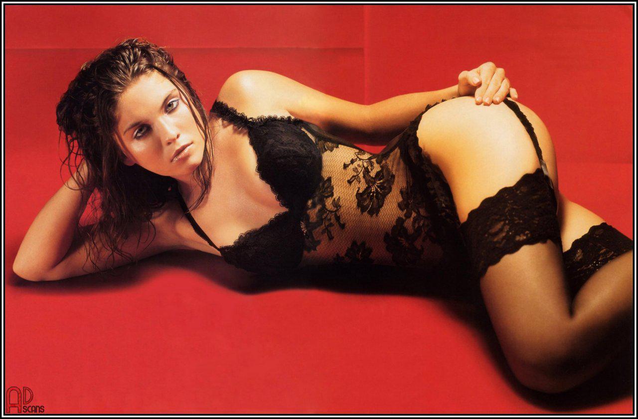 Jodi Lyn OKeefe fotos modelo galeria video desnuda