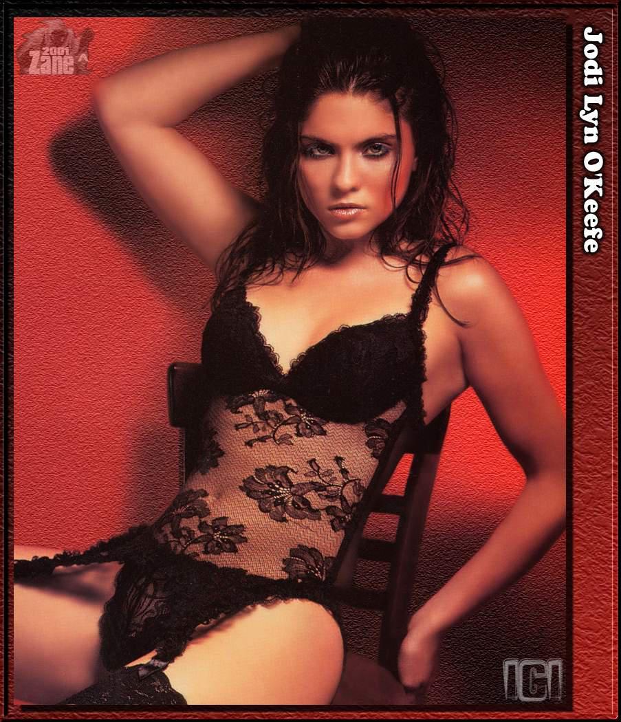 Mobile Jodi Lyn O Keefe Desnuda - Sexy