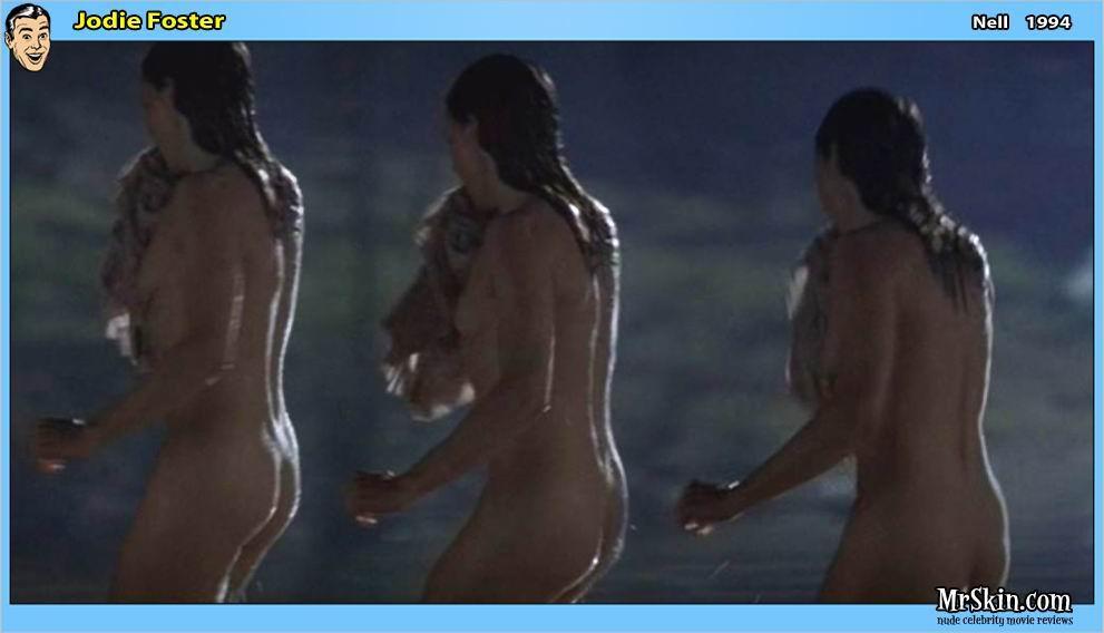 Fotos De Jodie Foster Desnuda Página 3 Fotos De Famosastk