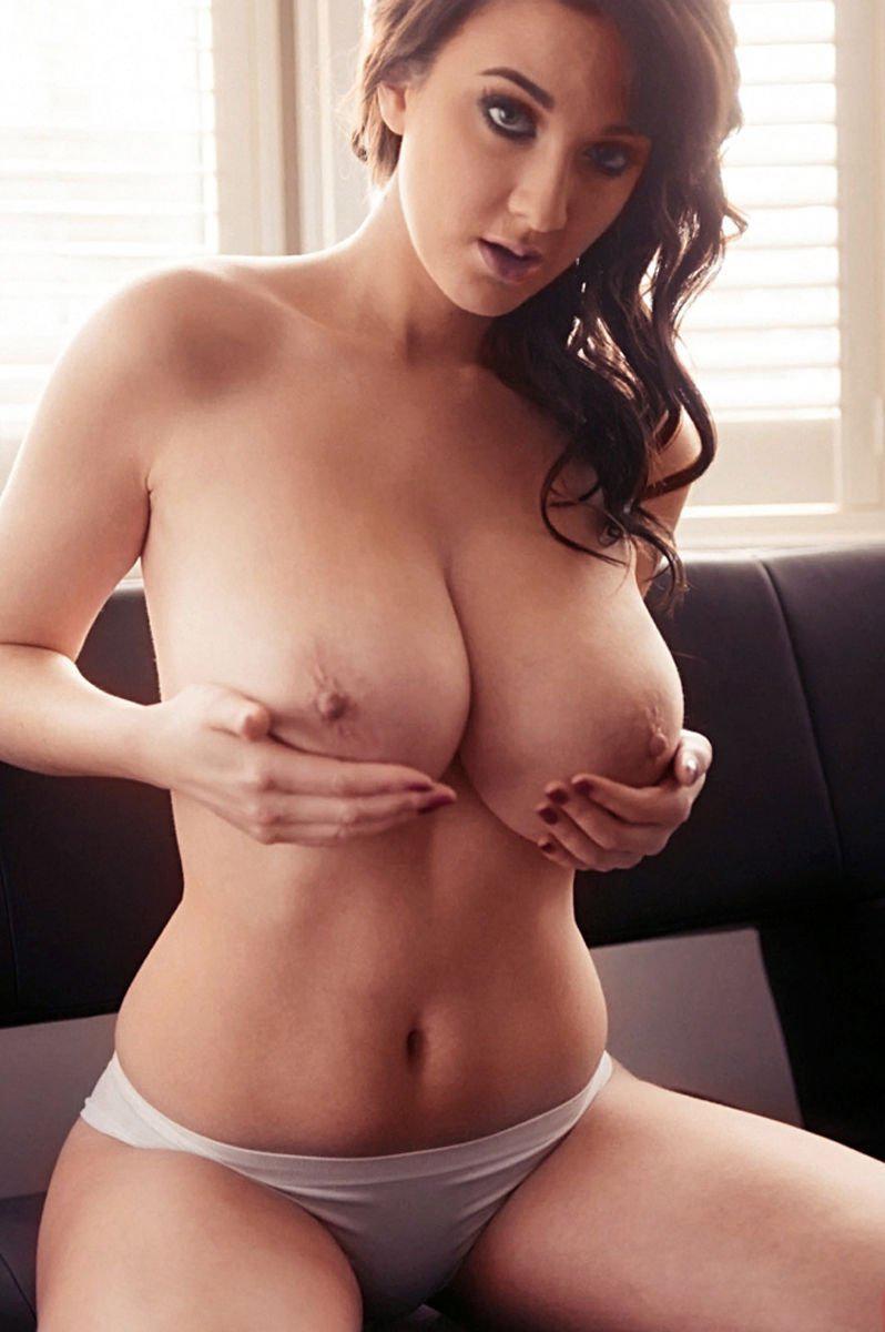 sex no 1 amaterske foto
