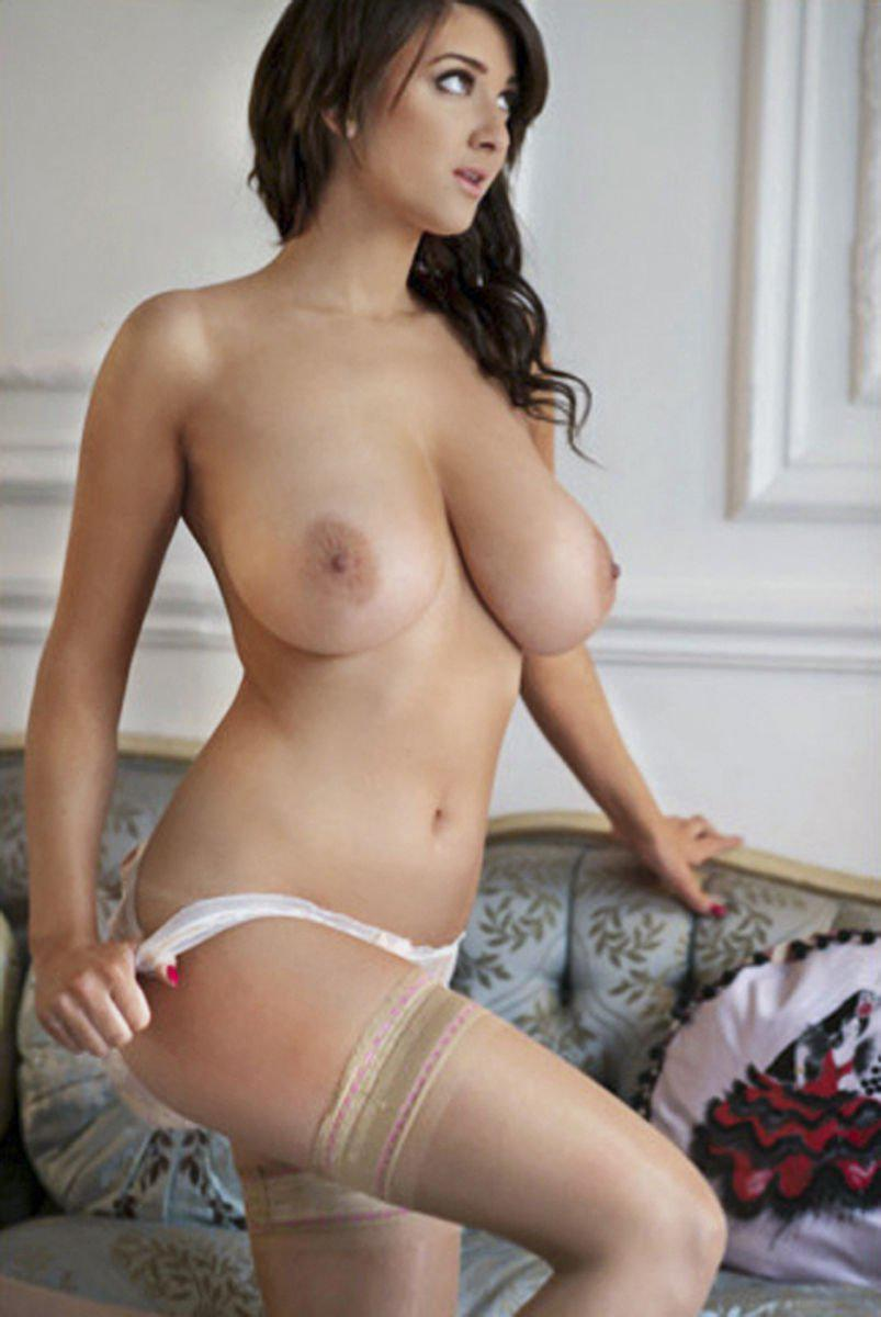 Joey Fisher - Fotos Desnuda - SexyFamosacom