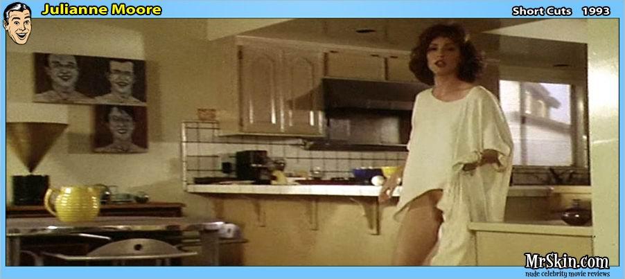 yong-girl-short-cuts-nude-brazilian-wax-tlh