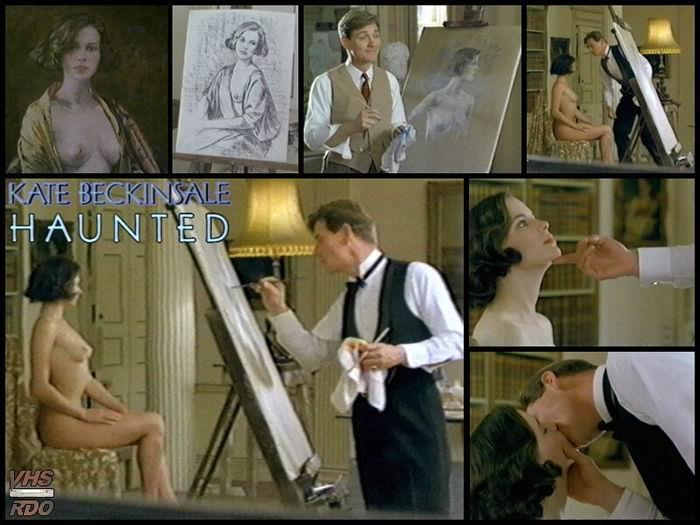 Kate Beckinsale desnuda Imágenes, vídeos y
