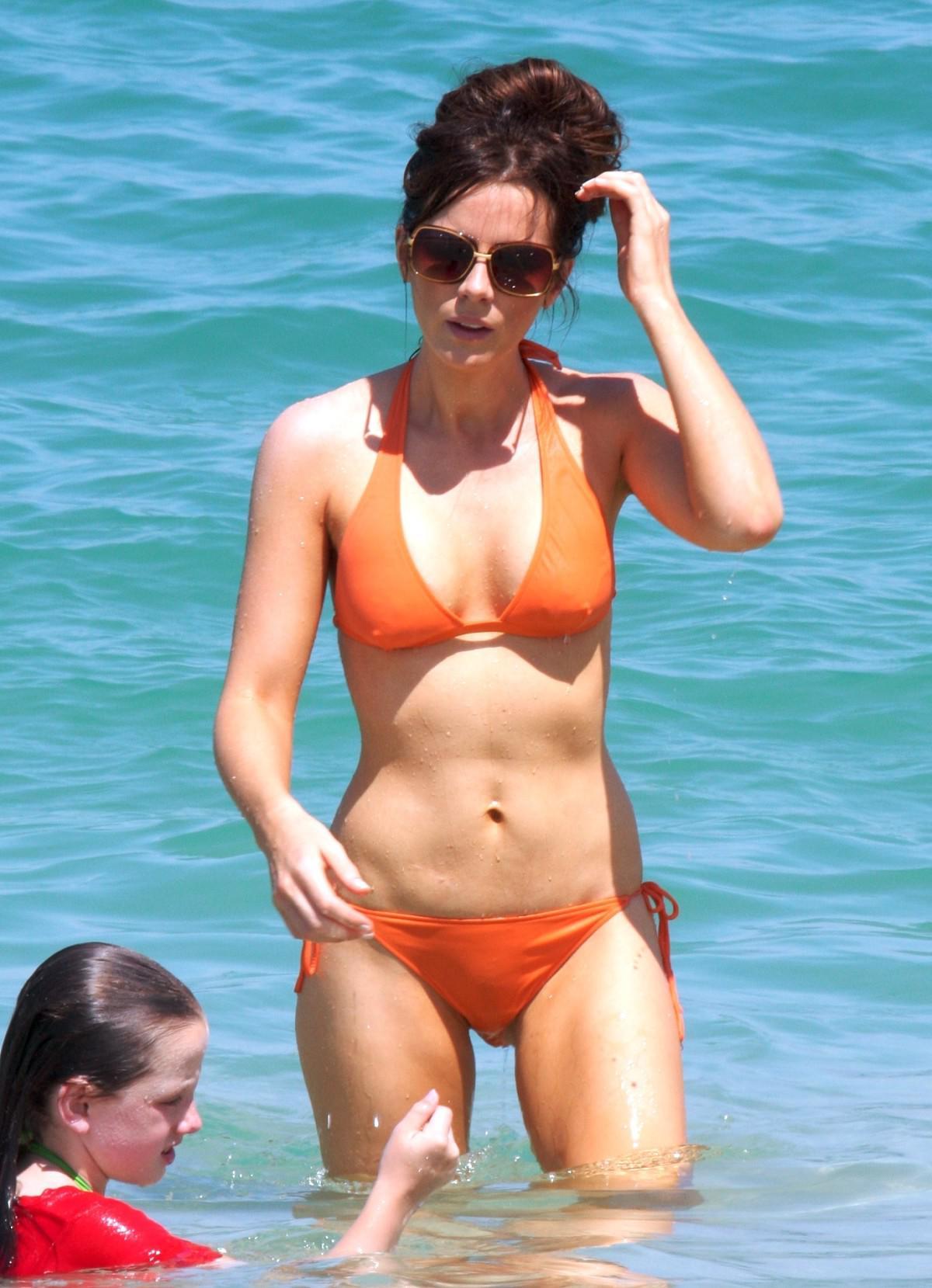 Fotos de desnudos de Kate Beckinsale filtradas en