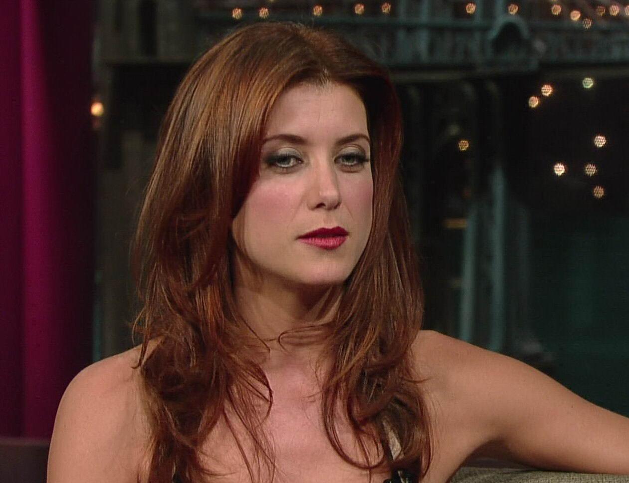 Kate Walsh desnuda - Página 2 fotos desnuda,