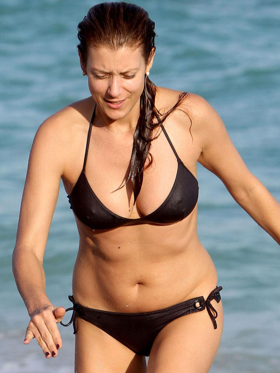 Kate walsh desnudas fotos