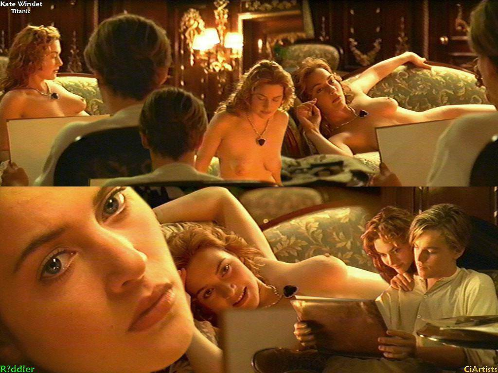 titanic-nacked-scene-full-picture