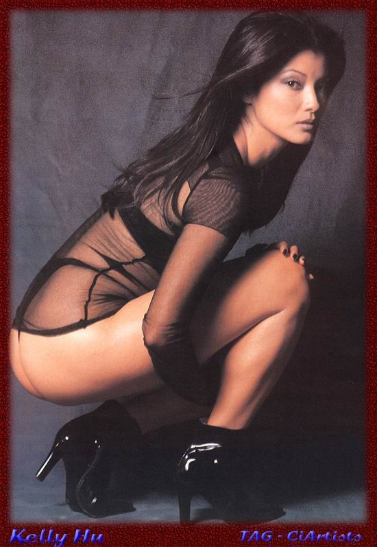 kelly hu Search - XVIDEOSCOM