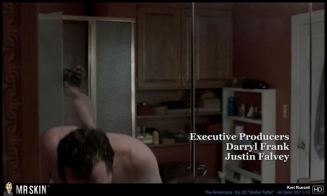 Shelly russel fotos desnuda