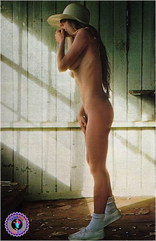 Hay Fotos De Kim Basinger En El Upload Ver