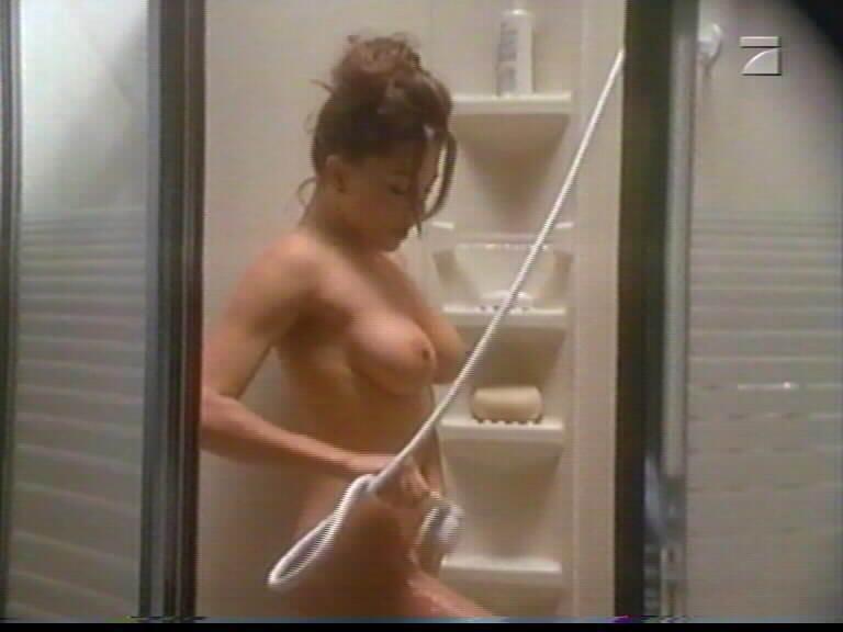 Krista allen nude and fucking in emmanuelle one last fling m - 2 part 5