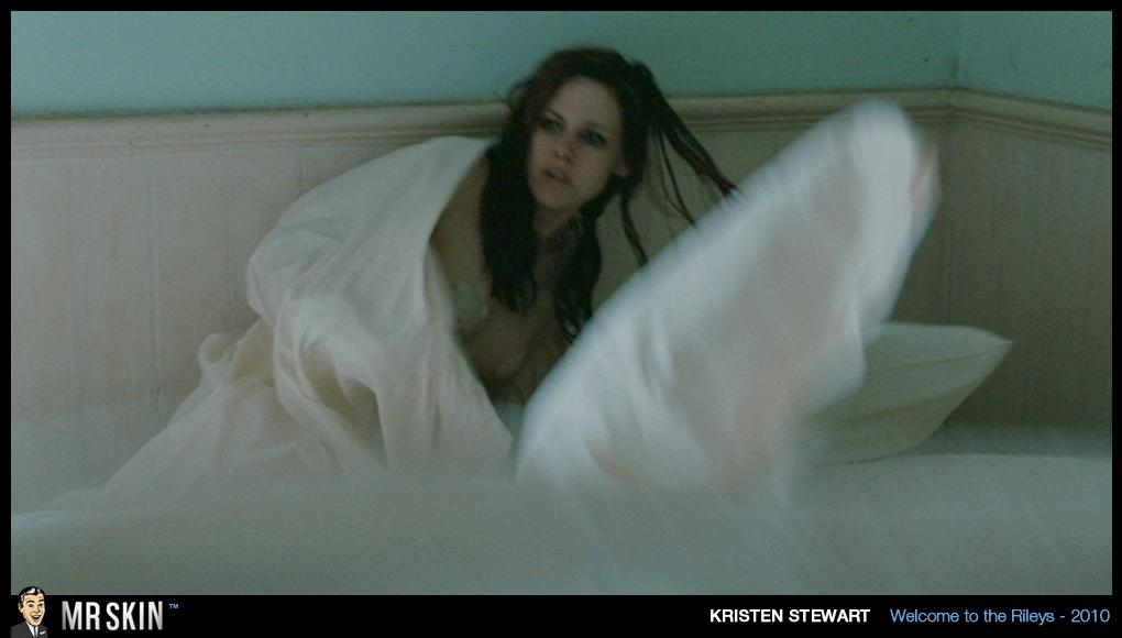 Kristen johnston desnuda fotos
