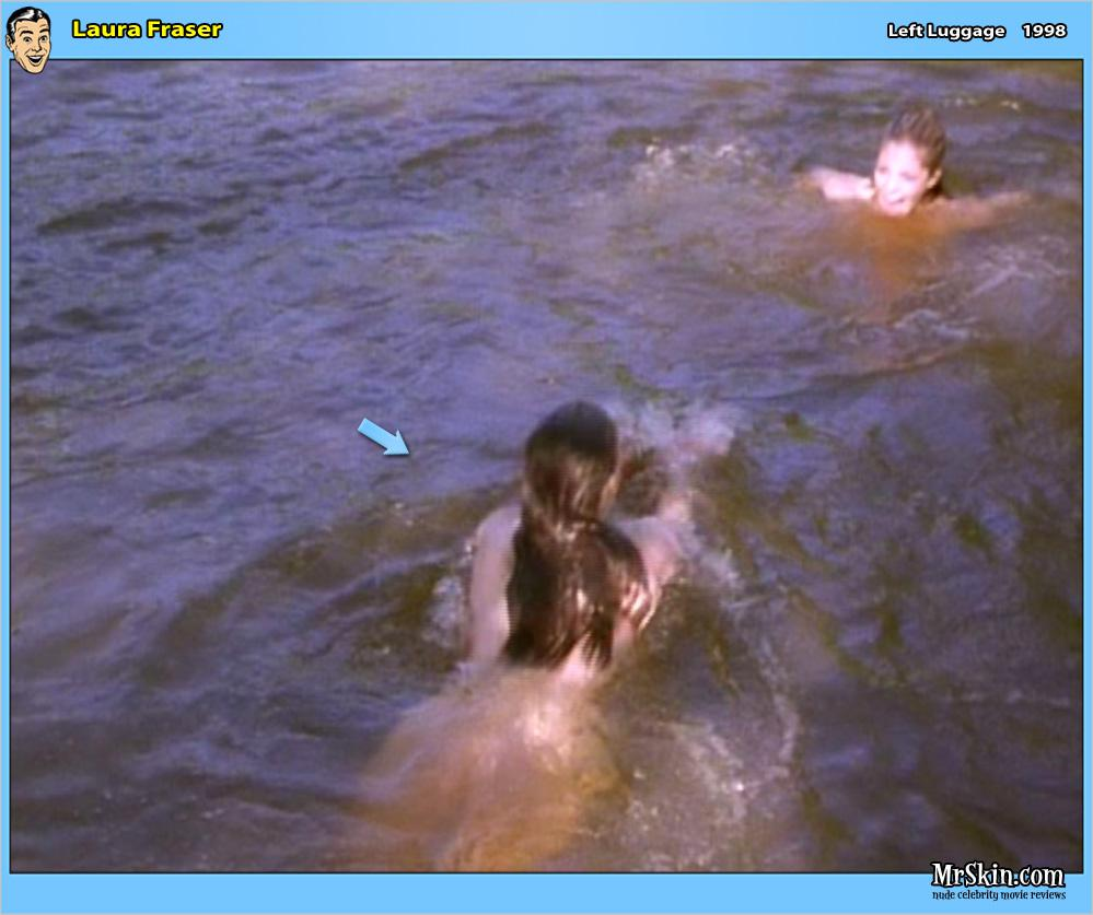 Fotos De Laura Fraser Desnuda Página 1 Fotos De Famosastk