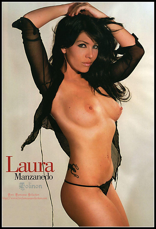Fotos De Laura Manzanedo Desnuda Página 5 Fotos De Famosastk