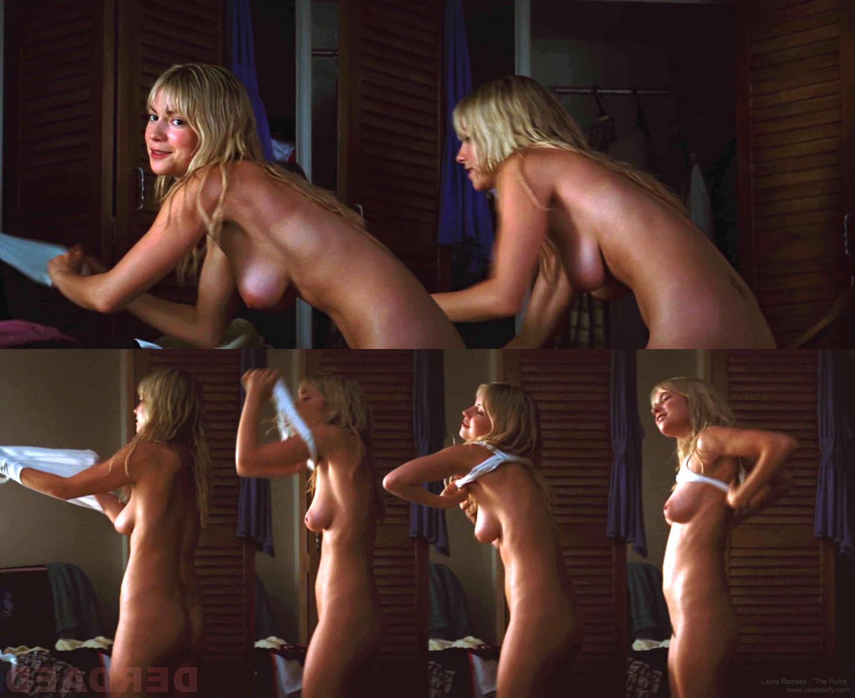 Fotos de dr laura desnuda