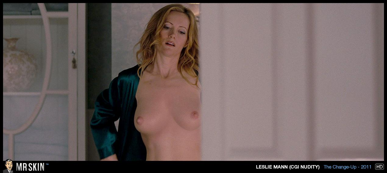 Olivia Wilde Hot Tits in a Sex Scene  Pornhubcom