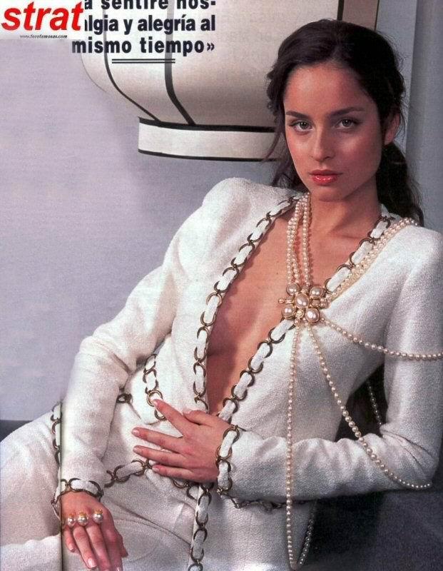 Fotos De Lorena Van Heerde Ayala Desnuda Página 1 Fotos De