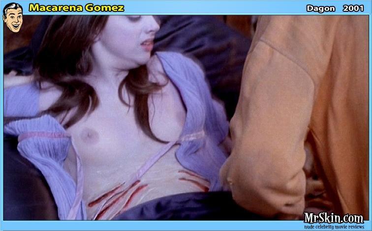 Milch  Porno Videos Beliebte  Tonic Movies
