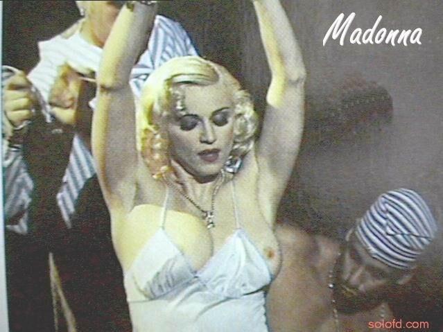 Madonna masturbation, free tit sex pictures