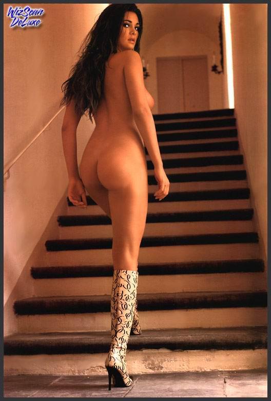 Fotos De Manuela Arcuri Desnuda Página 27 Fotos De Famosastk