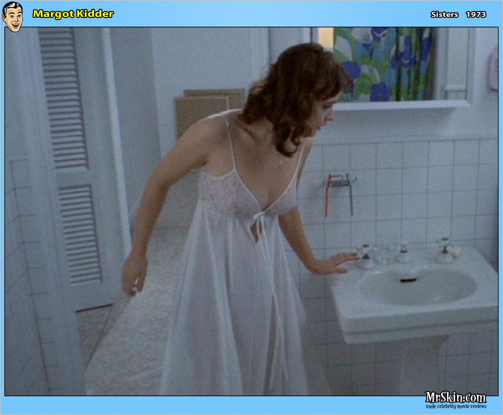 Fotos De Margot Kidder Desnuda Página 1 Fotos De Famosastk