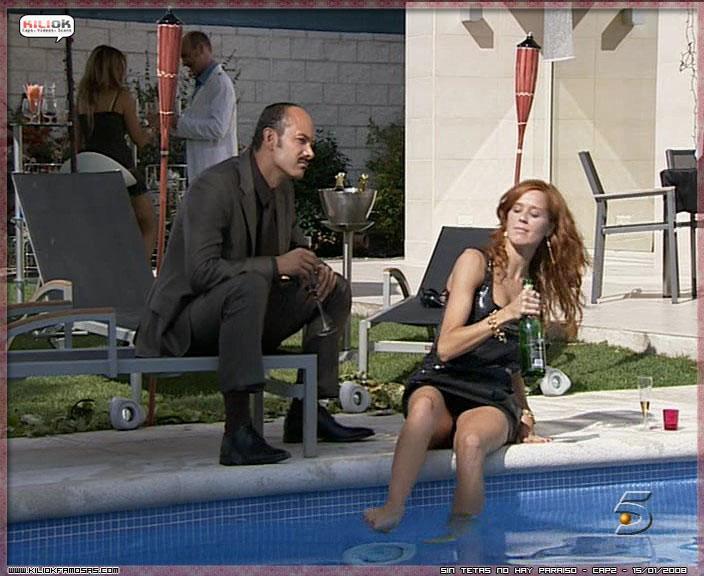Fotos De María Castro Desnuda Página 2 Fotos De Famosastk
