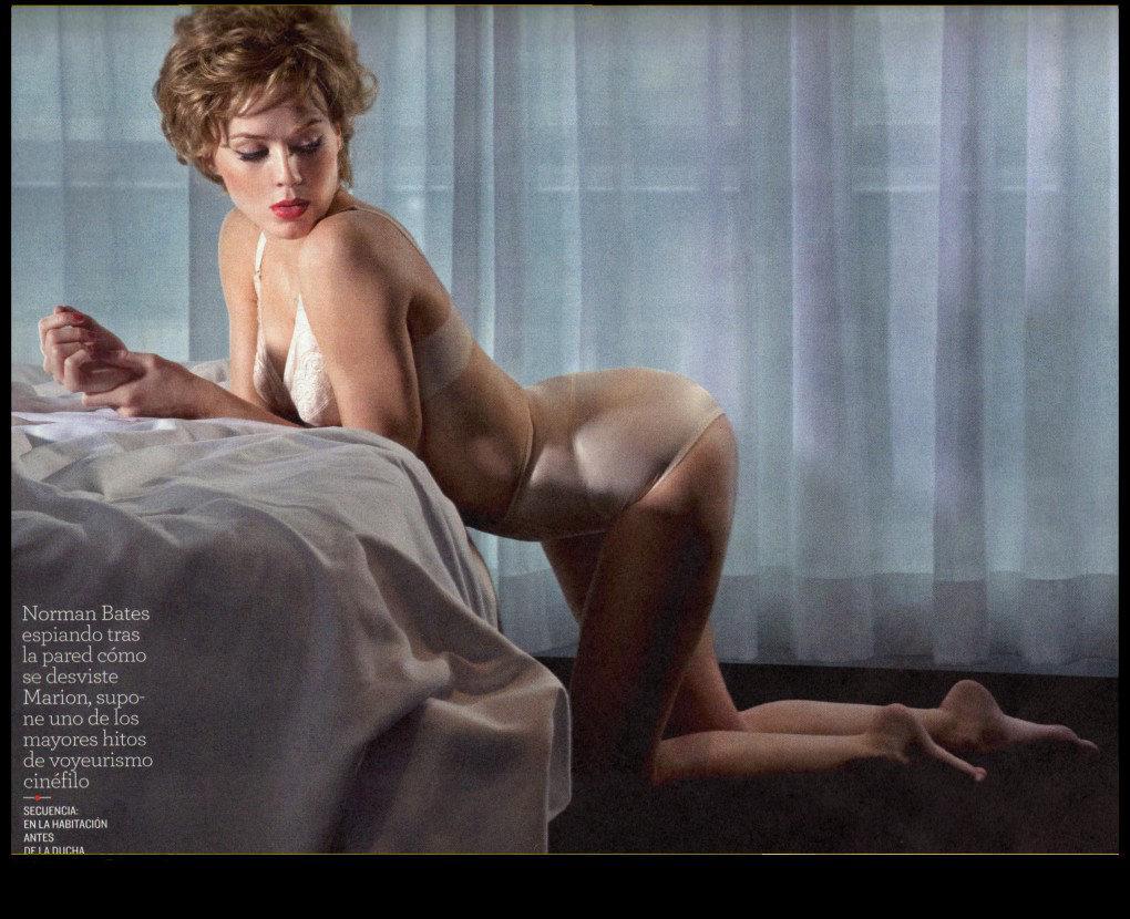 Fotos De María Castro Desnuda Página 11 Fotos De Famosastk