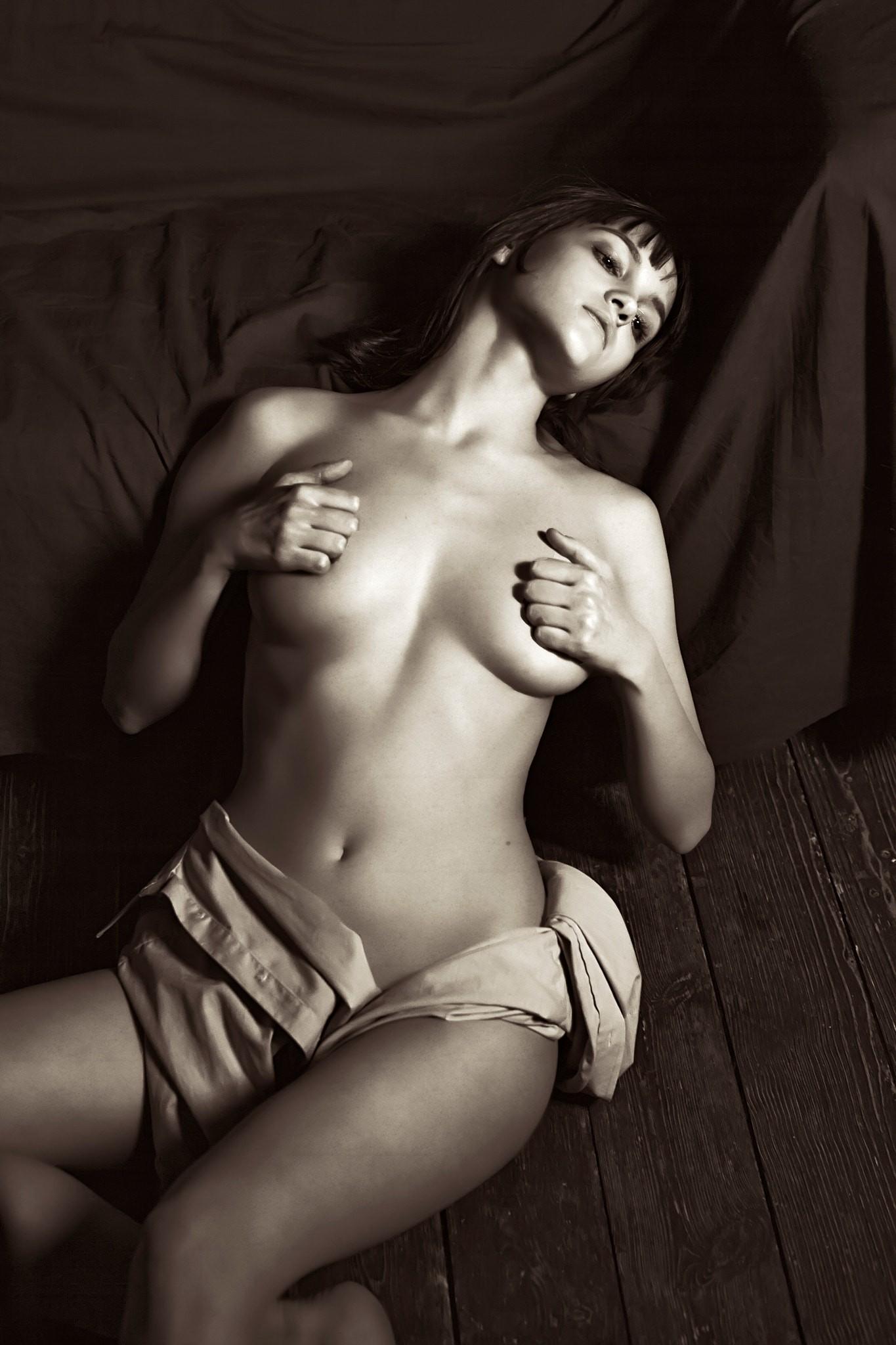Fotos De Maria Demina Desnuda Página 6 Fotos De Famosastk