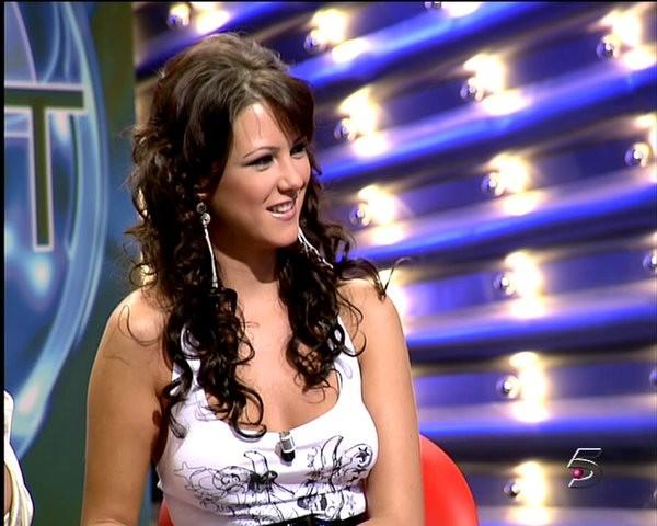 Fotos De María Jesús Ruiz Desnuda Página 2 Fotos De Famosastk