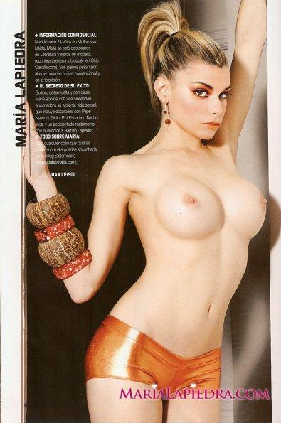 Mariah Carey - Fotos Desnuda - SexyFamosacom