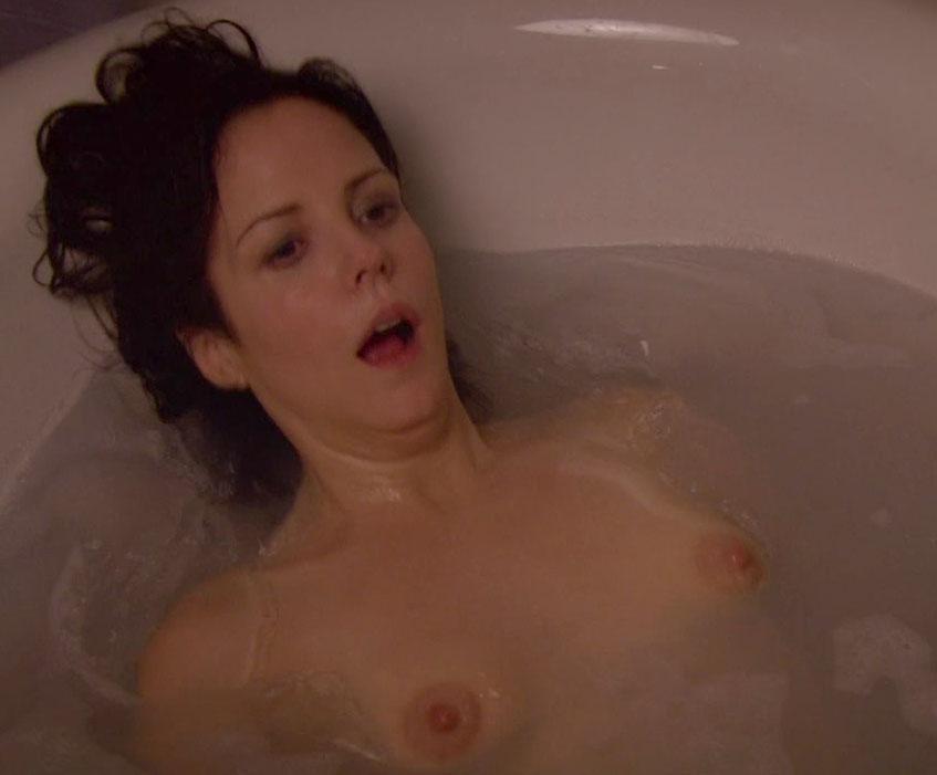 Los 10 mejores desnudos cinematogrficos de 2010