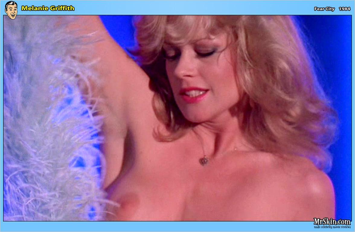 Melanie Griffith desnuda - Pgina 2 fotos desnuda