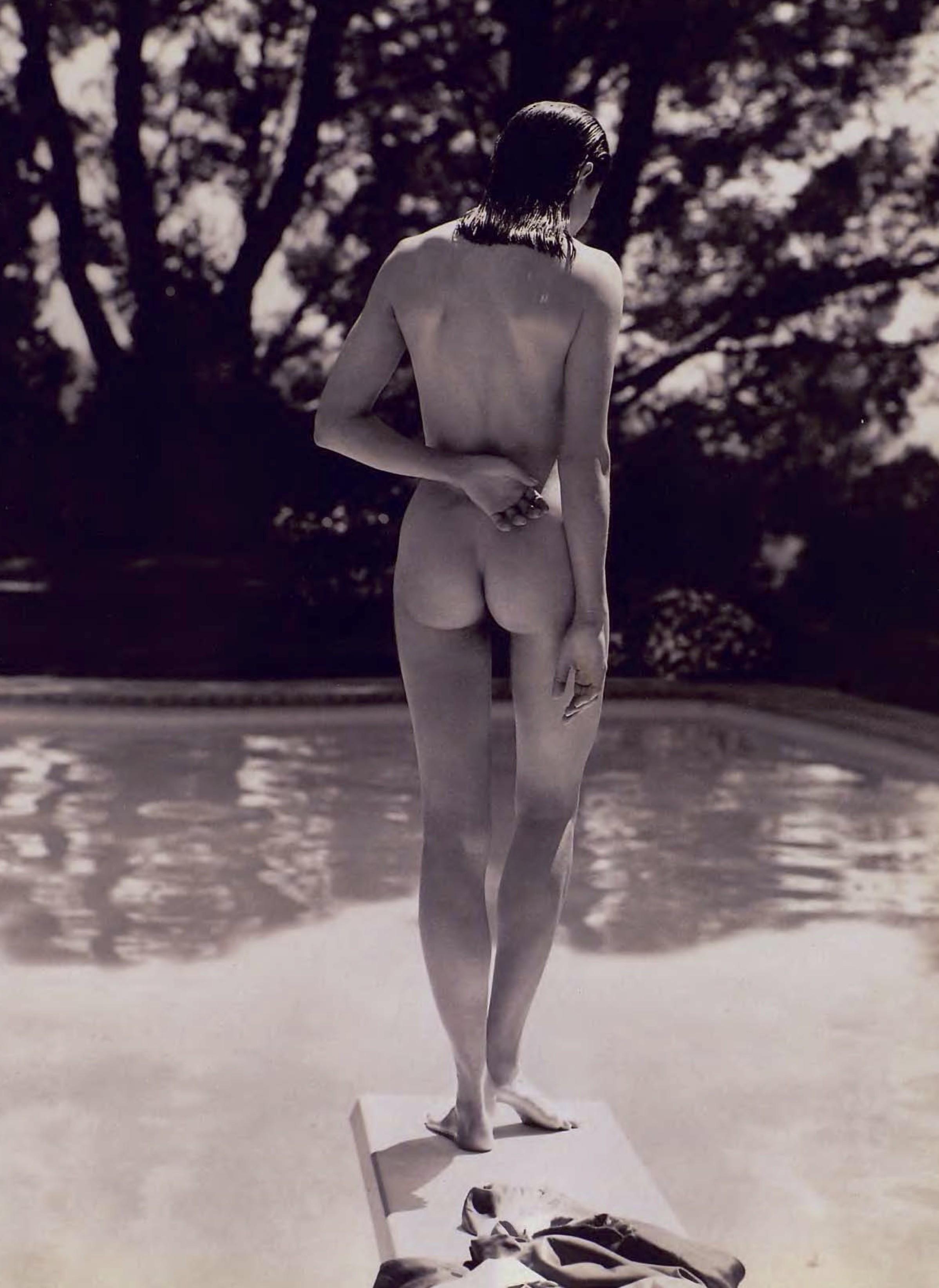 Hay Fotos De Mimi Rogers En El Upload Ver