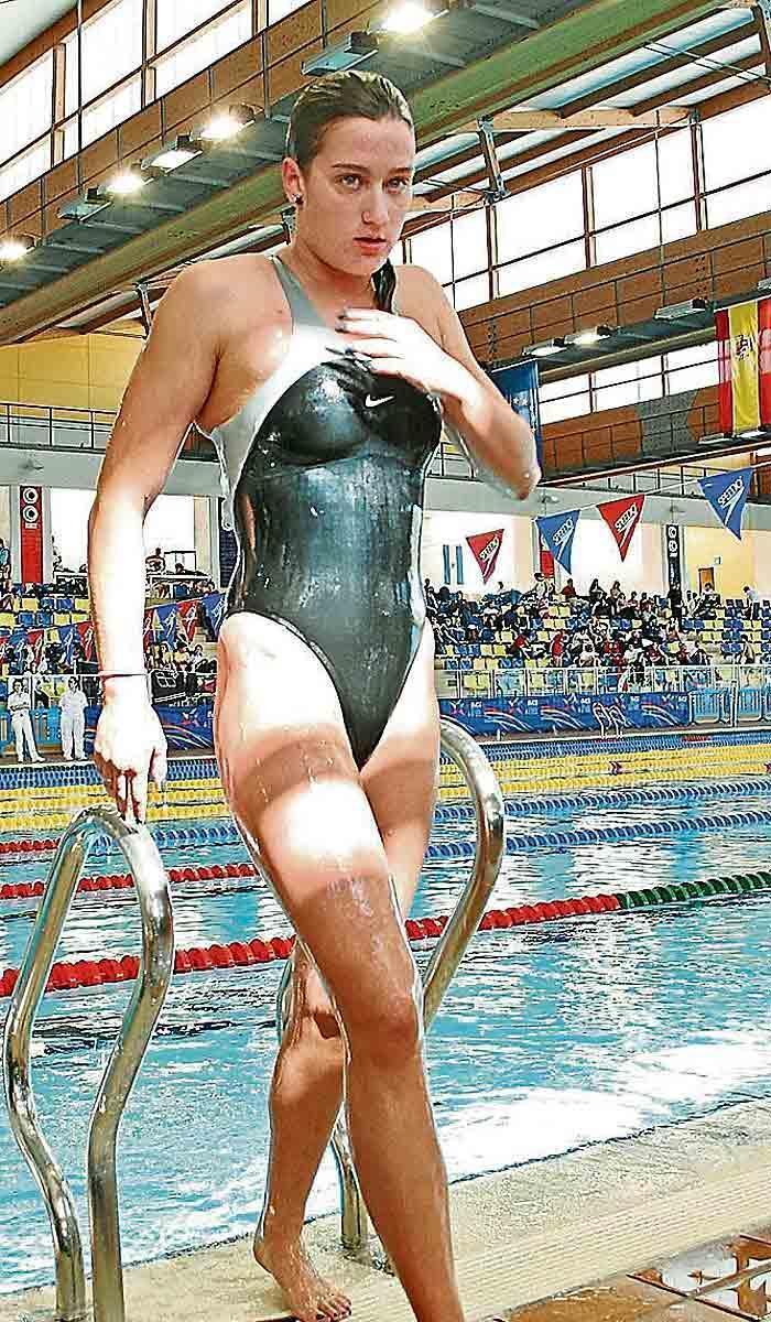 Fotos De Mireia Belmonte Desnuda Página 2 Fotos De Famosastk