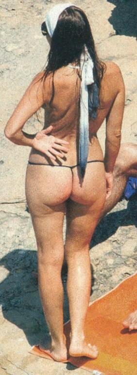 Fotos De Miryam Gallego Desnuda Página 3 Fotos De Famosastk