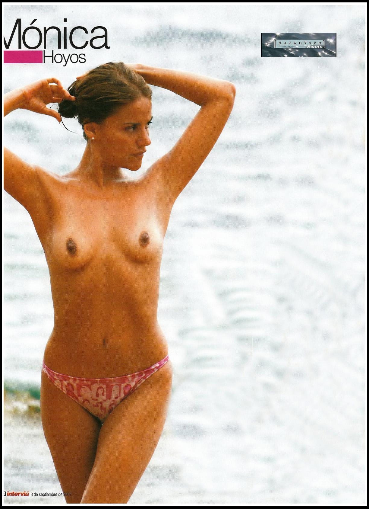 Carmen lopez nude picture
