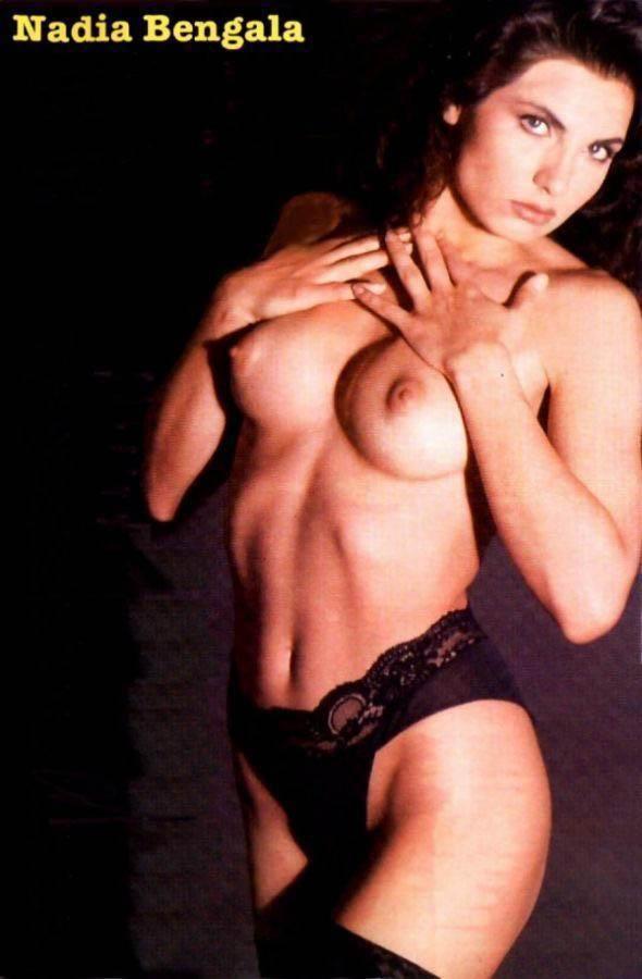 Nadia Comaneci imagenes Biografia fotos desnuda pics