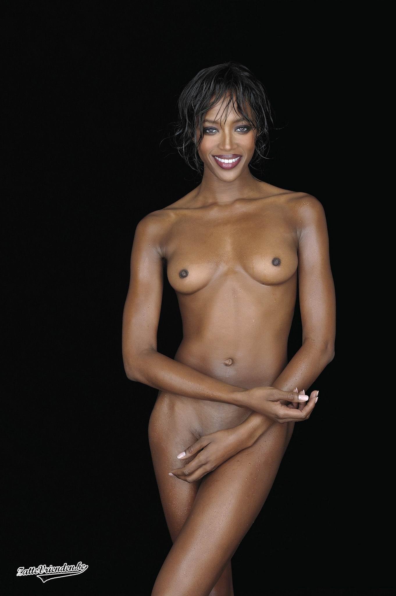 Naomi vatios gratis mpeg desnudo