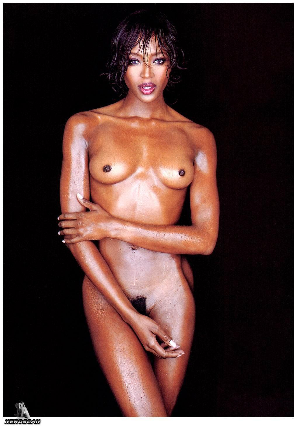 Hay Fotos De Naomi Campbell En El Upload Ver