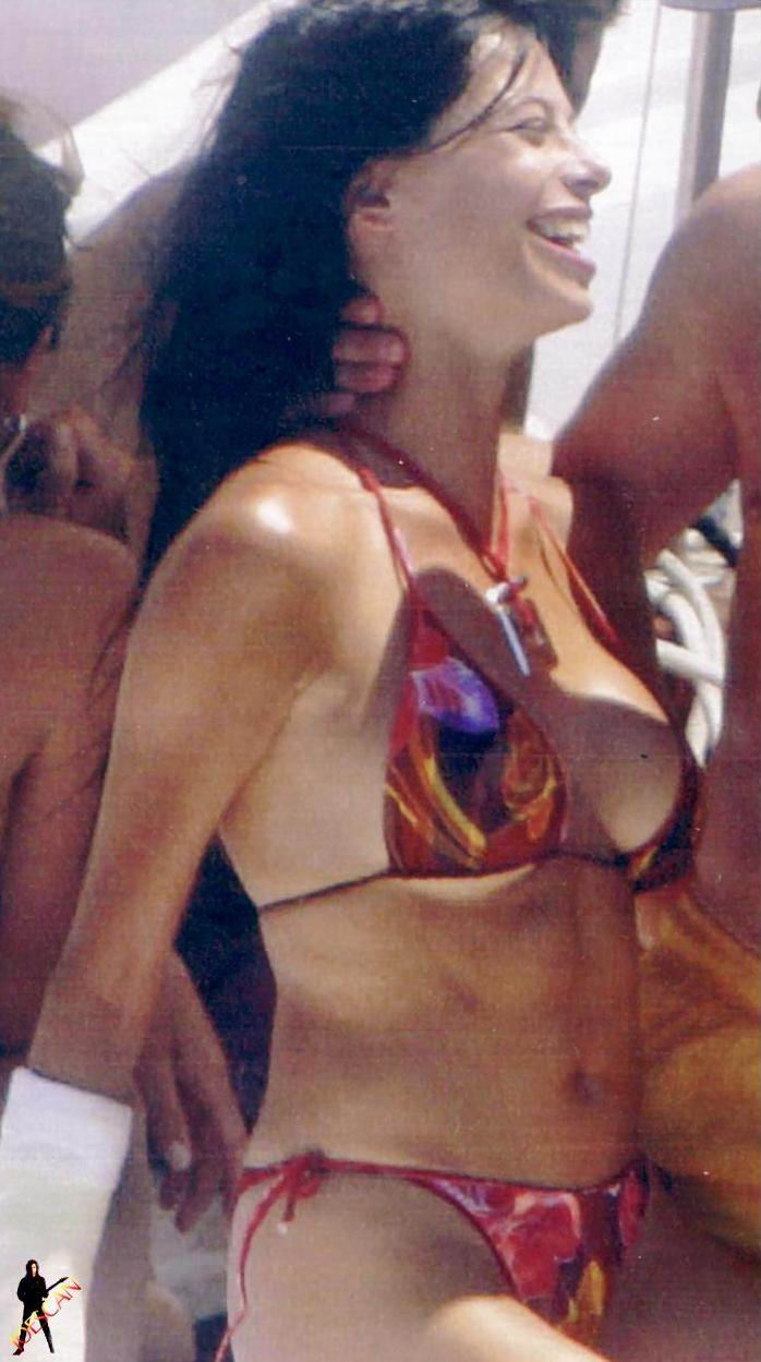 Fotos De Natalia Estrada Desnuda Página 18 Fotos De Famosastk