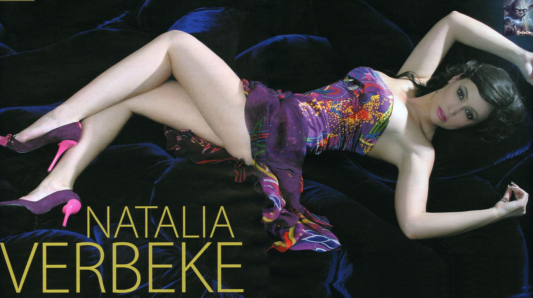 Natalia Verbeke Desnuda fotos de natalia verbeke desnuda - página 3 - fotos de