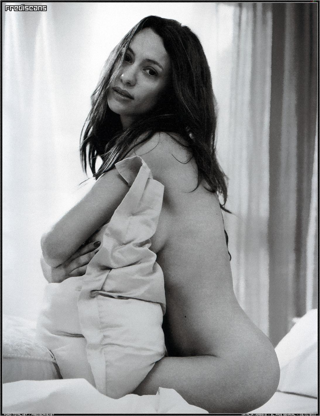 Natalia Verbeke Desnuda fotos de natalia verbeke desnuda - página 16 - fotos de